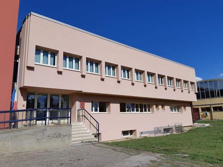 Scuola – Aperte le iscrizioni per la scuola media di Fratta Todina