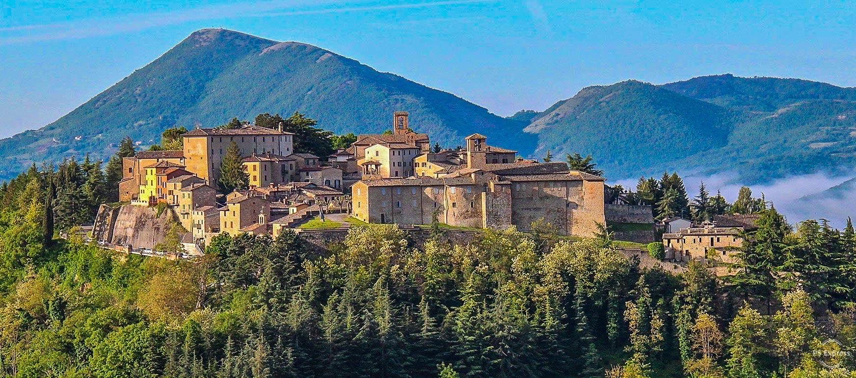 Montone – Il Consiglio comunale ha approvato il bilancio di previsione 2021-2023