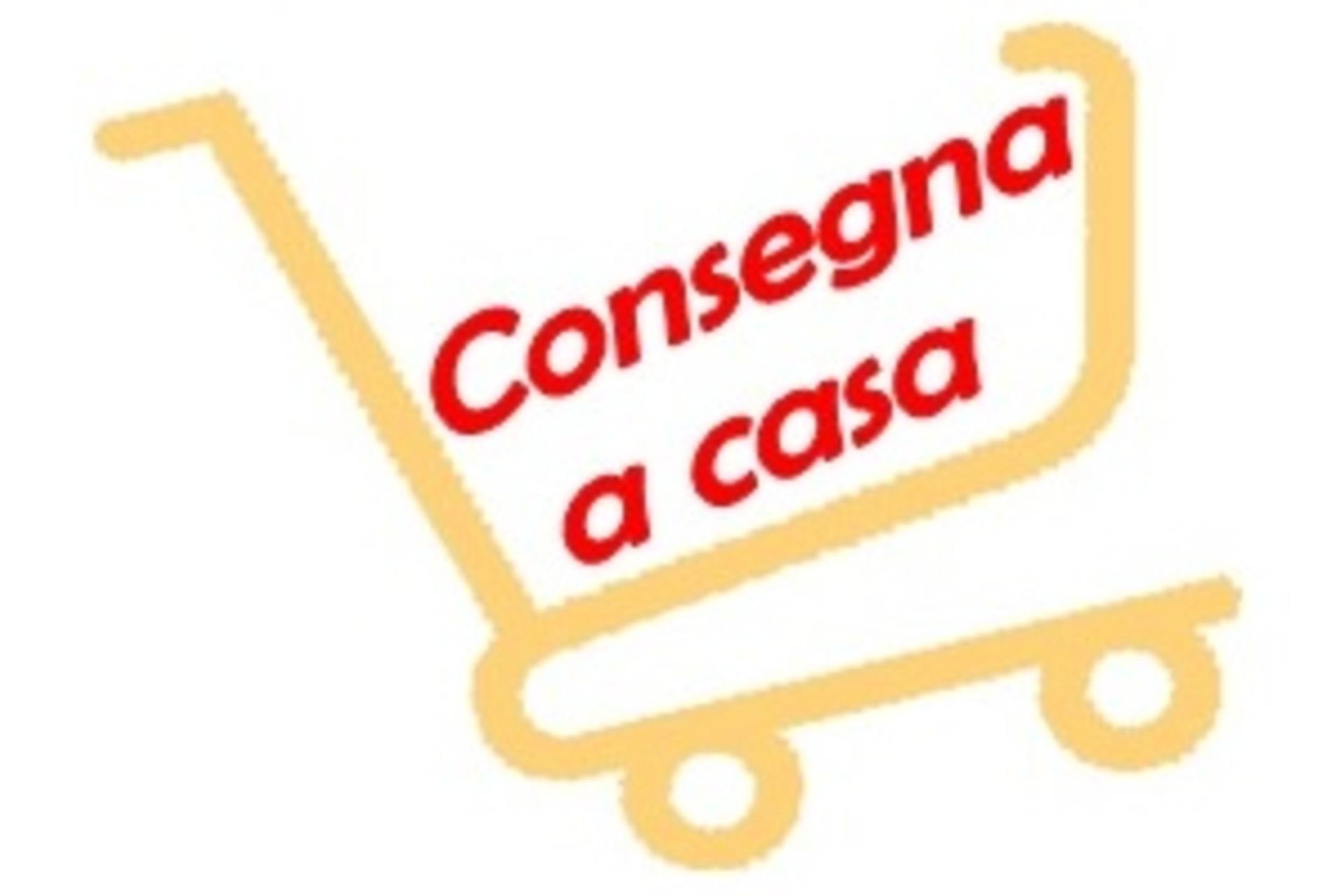 San Giustino – Consegna spesa e beni di prima necessità a domicilio per chi è positivo al Covid