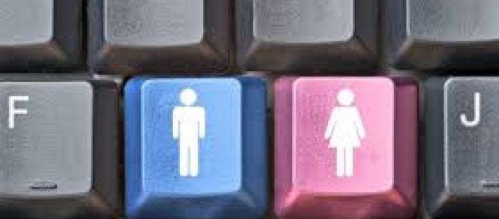 """Nuova Camera di commercio dell'Umbria - Le Consigliere di Parità dell'Umbria: """"Risicata presenza femminile. Solo le quote obbligatorie permettono la rappresentanza delle donne"""""""