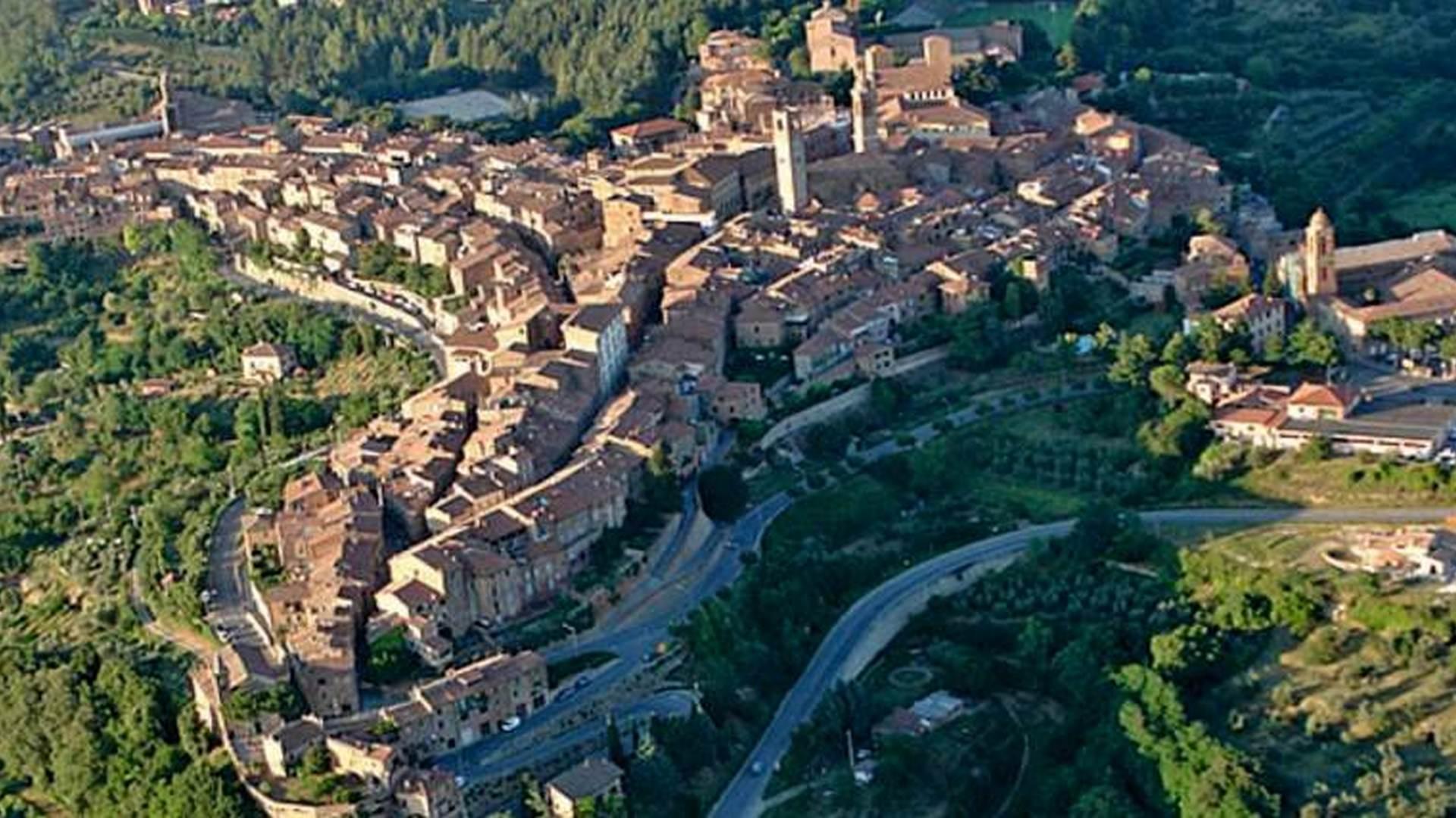Città della Pieve – Bilancio, 11 milioni di investimenti nei prossimi tre anni