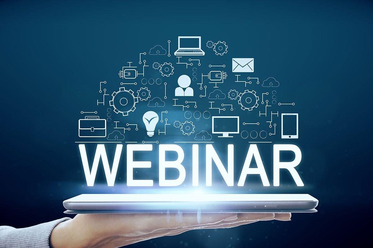 Innovazione digitale & PA, giovedì il secondo appuntamento in diretta streaming