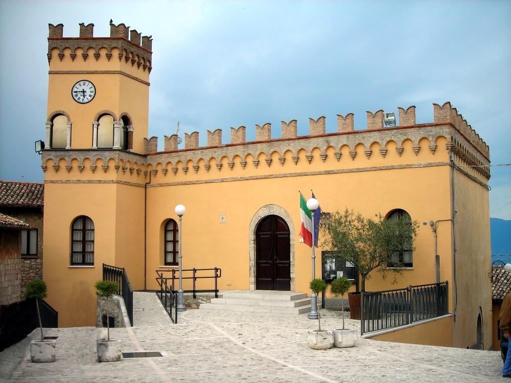 Giano dell'Umbria - Approvata all'unanimità dal consiglio comunale la mozione per gli aiuti a piccole imprese, lavoratori autonomi, scuola e riduzione della Tari a seguito dell'emergenza Covid