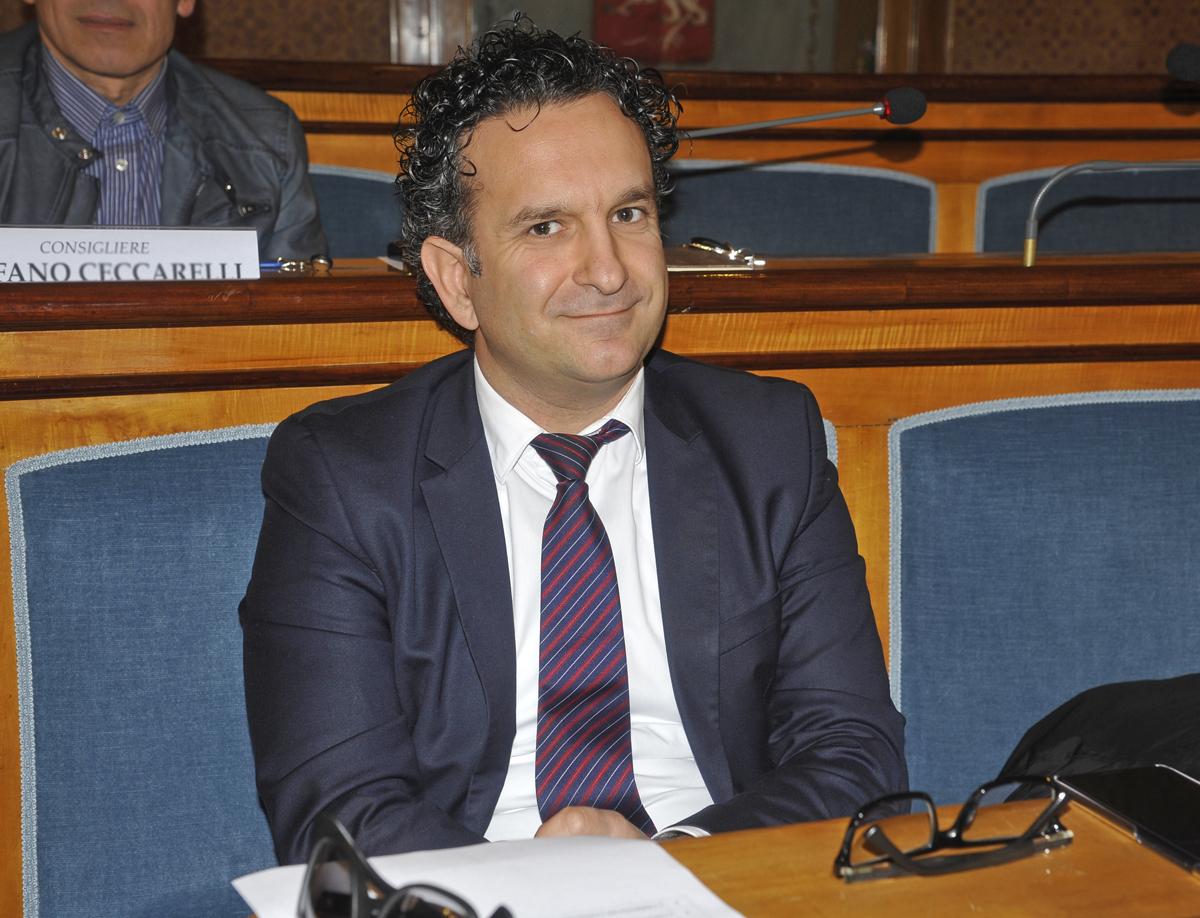 Scuole – Contributo della Provincia di Perugia alla programmazione regionale per gli anni dal 2022 al 2025