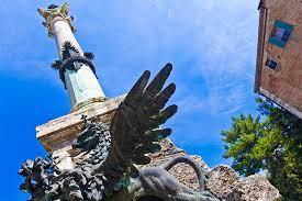 """Celebrazioni – Bacchetta: """"I martiri di Perugia del 20 giugno sono un  emblema per tutta la comunità umbra, simbolo di lotta per la libertà da onorare e ricordare"""""""