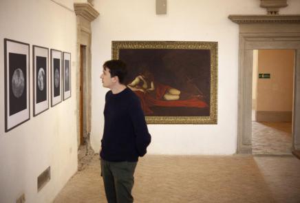"""Monte Santa Maria Tiberina –  Dal 24 al 26 settembre la nona edizione di """"Artisti al Monte"""""""