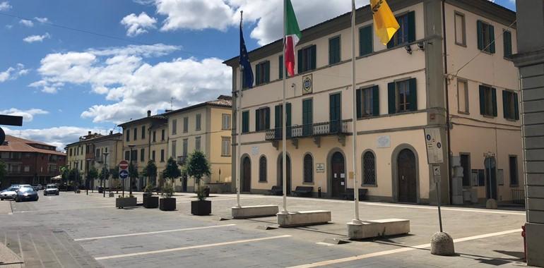 San Giustino - Contributo affitto, il Comune pubblica il bando
